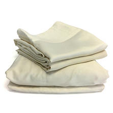 New Domaine Microfiber Sheet Set