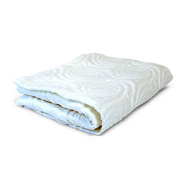 New Domaine Cooling Pillow Cover - King Size Single Pack