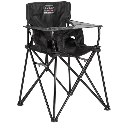 Ciao Baby Portable High Chair (Choose Your Color)
