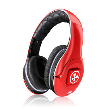 Nabi Notes Headphones