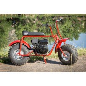 Coleman CT200U Mini Bike