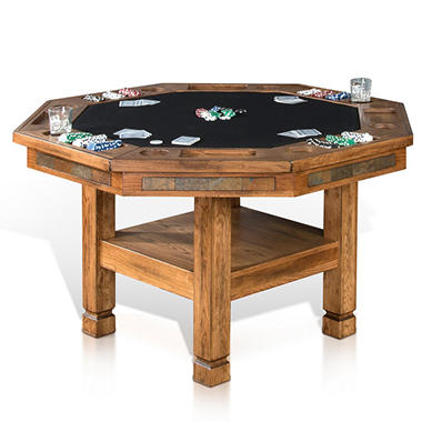 Tucson Game Table