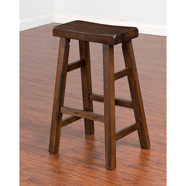 Saddle Seat Stool Assorted Colors Sam S Club