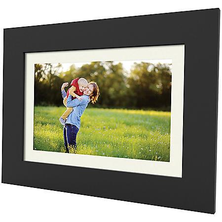 SimplySmart PhotoShare Frame