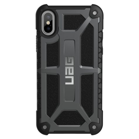 UAG Monarch Series iPhone Case for iPhone 6/6S/7/8