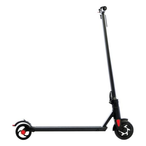 Jetson Slate Folding Electric Kick Scooter for Kids and Adults