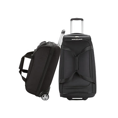 Case Logic Luggage Set - 2 pc.