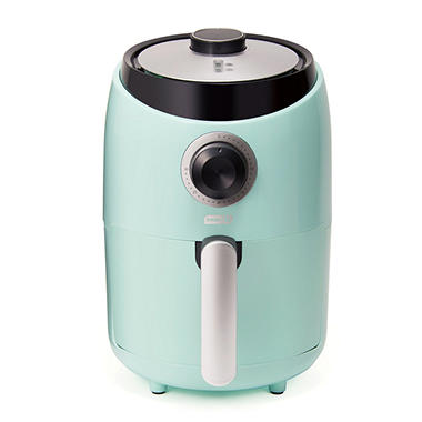 Dash Compact Air Fryer (Assorted Colors)
