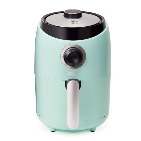Dash Pro Compact Air Fryer (Assorted Colors)