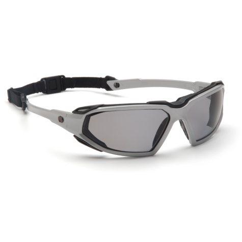 Noggs Sports Eyewear nog200 Series