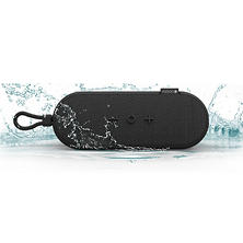 Fugoo Go Portable Bluetooth Speaker