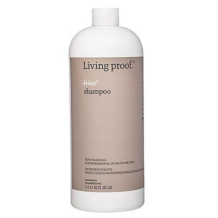 Living Proof No Frizz Shampoo (32 fl. oz.)
