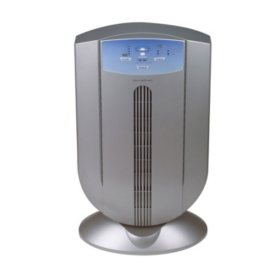 Advanced Pure Air Newport 9000 Air Purifier
