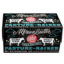 Vital Farms Alfresco Butter (1 lb.)