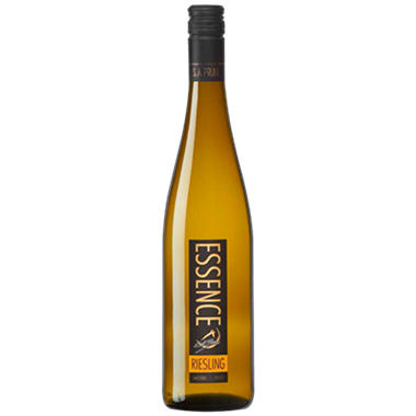 S. A. Prum Exxence Riesling (750 ml)
