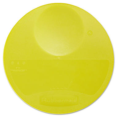 Rubbermaid? Round Storage Lid