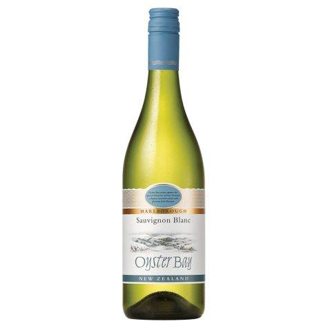 Oyster Bay Sauvignon Blanc (750 ml)
