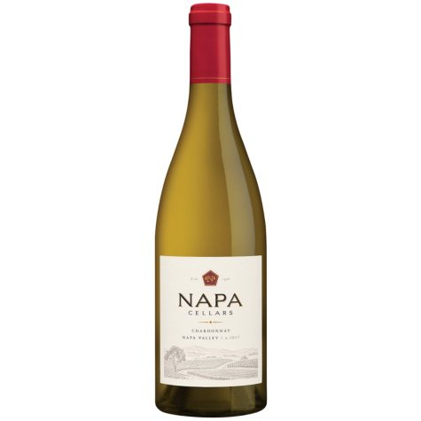Napa Cellars Chardonnay (750 ml)