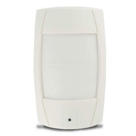 Covert Security DVR w/ Hidden Surveillance Camera