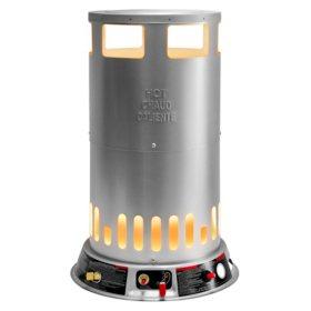 Industrial Heaters Sam S Club