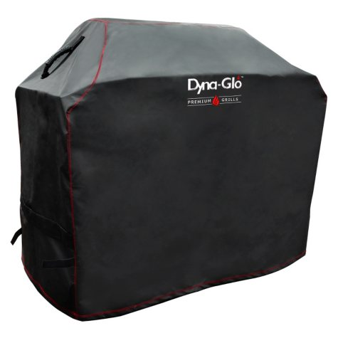 Dyna-Glo Premium Grill Cover for use with 5 Burner Grills