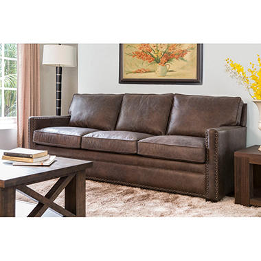 italian leather furniture stores. Bruno Italian Leather Sofa Furniture Stores
