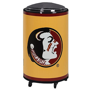 Florida State Seminoles Patio Cooler
