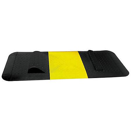 Garage Flooring Bump Stop Pre-Packs