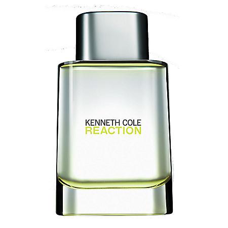 Kenneth Cole Reaction for Men - 3.4 oz.