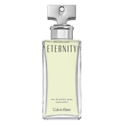Calvin Klein Eternity for Women - 1.0 oz.
