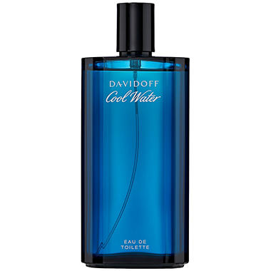 Cool Water for Men (6.7 oz.)
