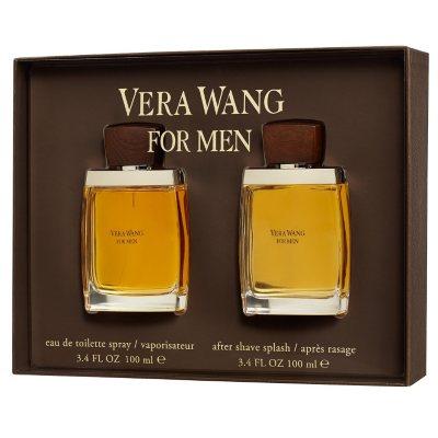 d2a8c74ab39602 Women s Perfume · large image