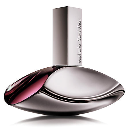 Euphoria 1.0 oz. Spray for Women by Calvin Klein