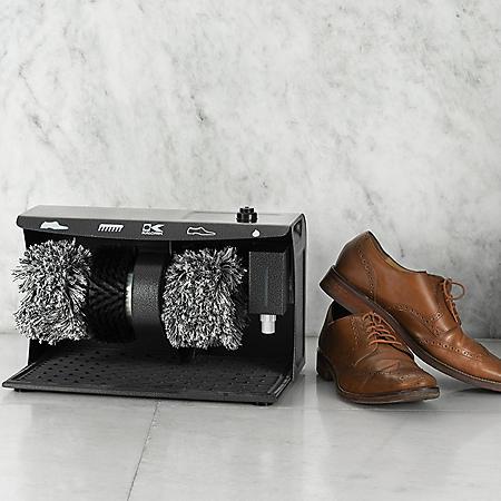 Kalorik Shoe Polisher