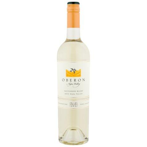 Oberon Sauvignon Blanc Napa Valley (750 ml)