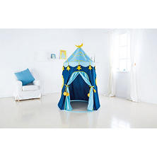 Pop-Up Tent (Assorted Styles)