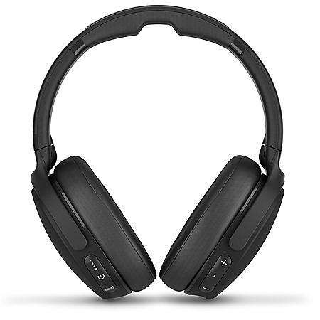 Skullcandy Venue Wireless Over Ear Headphones