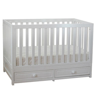 to offering sale over head they search where crib are off easily portable this features find club and mattress sams mattresses up nursery basics here mini cribs