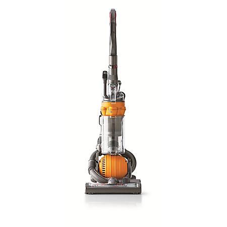 Dyson DC25 Ball Vacuum