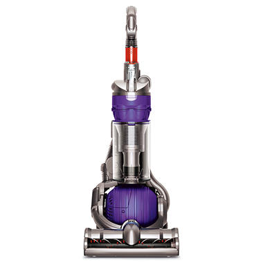 Dyson DC24 Animal Ultra Lightweight Ball Bagless Upright Vacuum Cleaner