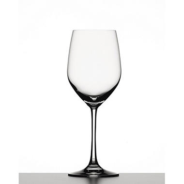 Spiegelau Vino Grande Red Wine Glasses - 8 pc.