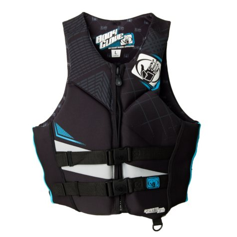 Body Glove Men's PFD - L