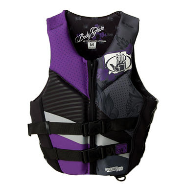 Body Glove Women PFD - XL
