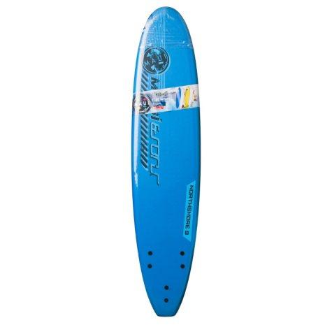 Maui & Sons Surfboard