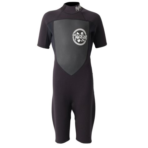 Maui & Sons Youth size 12 Springsuit