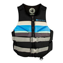 Body Glove Men's PFD, Assorted Sizes