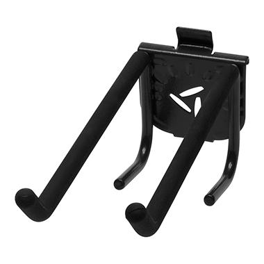Gladiator Tool Hook for GearTrack or GearWall