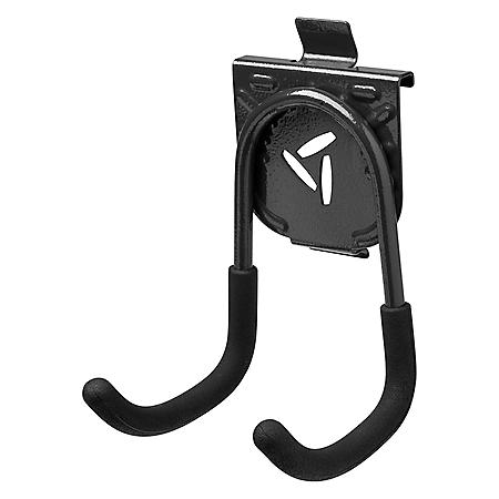 Gladiator Utility Hook for GearTrack or GearWall