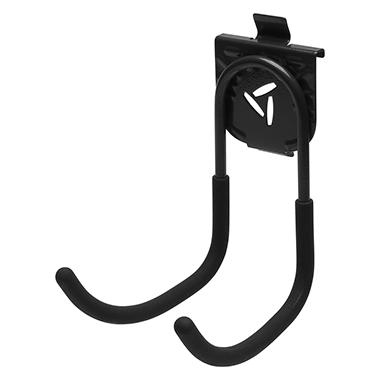 Gladiator Big Hook for GearTrack or GearWall