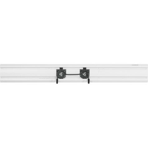 Gladiator Wheelbarrow Hook for GearTrack or GearWall